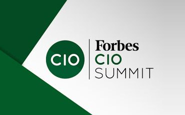 2017 Forbes CIO Summit