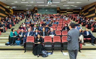 university, speaker, popular, political