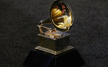 59th Grammy Award Winners