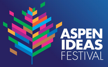 Leading Keynote Speakers at Aspen Ideas Festival