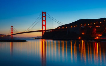 Best Speakers for Your Next Event in San Francisco