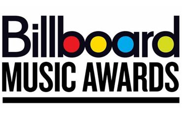 Billboard Music Award Winners 2017