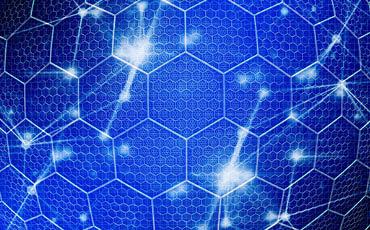 Top Blockchain Technology Speakers