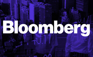 Bloomberg Conference: Sooner Than You Think 2017