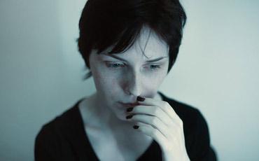 Domestic Violence Speakers Under $30K