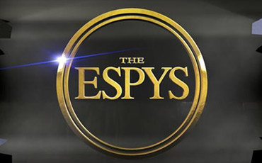 Athletes & Other Sports Speakers who have won an ESPY Award