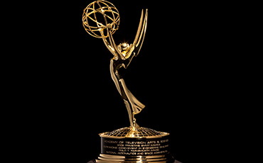 70th Primetime Emmy Award Nominees