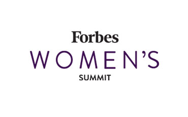 Powerful Female Leaders at Forbes Women's Summit 2018