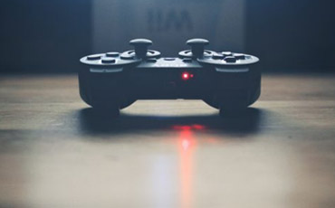 14 Top Speakers on Gamification