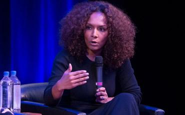 Black LGBTQ+ Activist Speakers