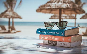 Most Popular June 2018 Book Releases