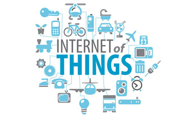 Leading iOT Concept Speakers