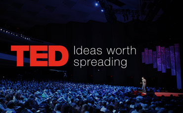 The Best TED Speakers in 2017