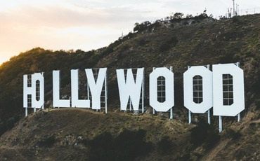 The Hollywood Reporter: Most Powerful Showrunners