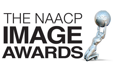NAACP Image Awards 2016