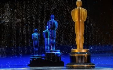 Oscar-Nominated Actors, Filmmakers and Entertainment Speakers