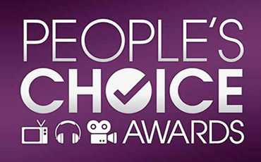 People's Choice Awards & Nominees