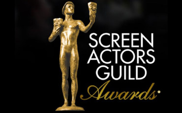SAG Awards 2016 Nominees & Recipients