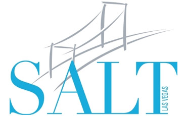 Keynote Speakers at Salt Conference 2017