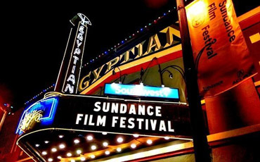 Actors, Directors, and Screenwriters at Sundance 2018