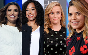 Leading MeToo Speakers Working to Stop Sexual Harassment