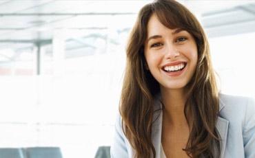 Women's History Month: Women in Business