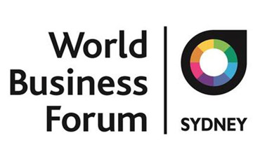 World Business Forum Speakers 2017