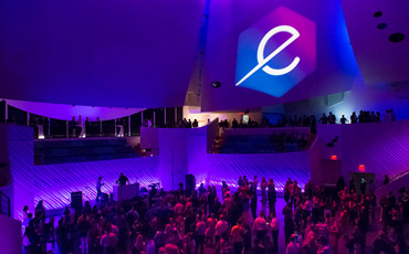 Top Innovation Speakers at eMerge Americas