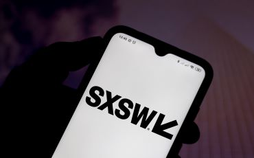 Featured 2021 SXSW Conference Speakers