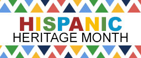 Trending Keynote Speakers for your Hispanic Heritage Month Event