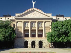 Find local celebrities & top professional speakers in Arizona.jpg