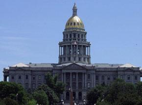 Find local celebrities & top professional speakers in Colorado.jpg