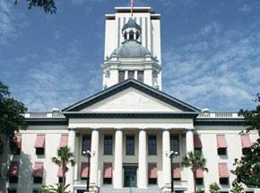 Find local celebrities & top professional speakers in Florida.jpg