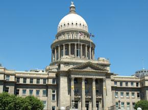 Find local celebrities & top professional speakers in Idaho.jpg