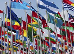 Find local celebrities & top professional speakers in International.jpg