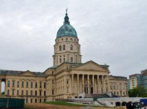 Find local celebrities & top professional speakers in Kansas.jpg