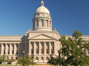 Find local celebrities & top professional speakers in Kentucky.jpg