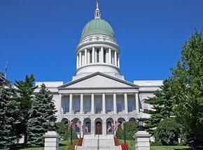 Find local celebrities & top professional speakers in Maine.jpg