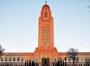 Find local celebrities & top professional speakers in Nebraska.jpg