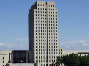 Find local celebrities & top professional speakers in North-Dakota.jpg