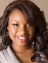 Booking Info for Jennifer Hudson