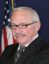 Booking Info for Bob Barr