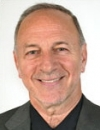 Photo of Peter Vecsey