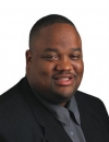 Photo of Jason Whitlock