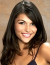 DeAnna Pappas photo