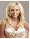 Booking Info for Tamra Barney