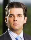 Donald Trump Jr. photo