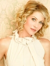 Booking Info for Christina Applegate