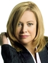 Booking Info for Catherine Hicks