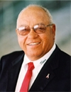 Herman Boone photo
